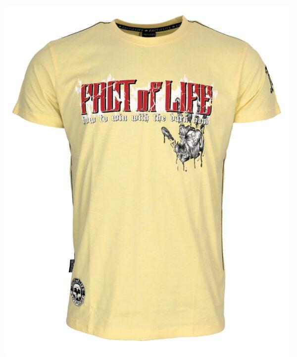 Fact of Life T-Shirt